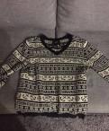 Пиджаки мужские удлиненные купить, продам свитер DG, Гатчина