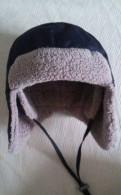 Продам шапку Reimatec зимняя 48-50размер