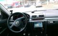 Mazda 3, 2007, купить форд фокус 2 2006 года выпуска