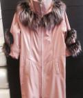 Кожаный плащ, купить свадебное платье marybride 1042