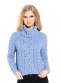 Женские носки falke, пуловер свитер новый 42-44