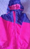 Куртка подростковая 42-44, китайские халаты шелковые женские