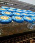 Отдам баночки из под детского питания 33 шт