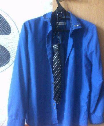 Куртка авиатор мужская зимняя купить, мужской костюм и мужская рубашка, галстуки