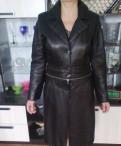 Кожаное пальто, интернет магазин футбольной одежды