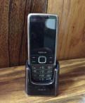 Кредл Nokia 6700, магазин, гарантия