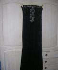 Платье выходное в пол, свадебное платье больших размеров недорого до 5000
