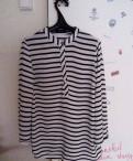 Блуза mohito, магазин одежды soda, Бугры