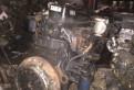 Передний бампер тойота прадо 150 оригинал, контрактный двигатель Хендай Грандер 3, 0 G6AT