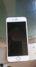 IPhone 6 16 Гб оригинал
