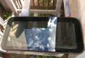 Оригинальные запчасти suzuki sepia, стекло люка для VW Golf III, vento