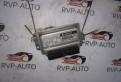 Блок управления двигателем Hyundai Accent 2 00-12, шланг сапуна 2103, Санкт-Петербург