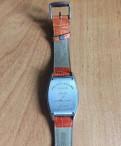 Franck Muller часы