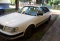 Audi 100, 1992, хундай туксон 2008 года, Тихвин