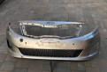 Двигатель змз 406 новый цена, бампер передний Kia Optima бу хорошее состояние, Выборг