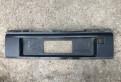 Бмв x5 цена в салоне, рамка под номер для VW Passat (B3)