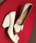 Белые кожаные туфли, свадебные туфли, alenaakhmadu, кроссовки puma sakura