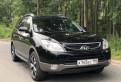Киа рио купить за 350000, hyundai ix55, 2008
