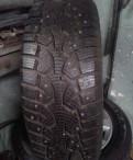 Автопокрышки б/у и колпаки, шины для мазда 6 2008