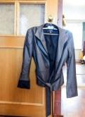 Финская одежда пуховики женские цена, продам прекрасный пиджак фирмы Mexx