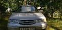 Цены на автомобили ваз 2115, вАЗ 2110, 2005, Выборг