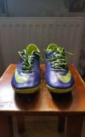Бутсы гибриды Nike mercurial vapor pro, купить мужские босоножки рикер, Подпорожье