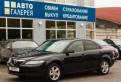 Mazda 6, 2005, мазда 6 цена 2015 год, Подпорожье