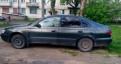 Toyota Carina, 1995, мерседес с класса 2014, Волхов