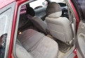 Mazda 626, 1992, габаритные огни форд фокус