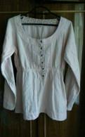Блузки, горнолыжная одежда для женщин богнер