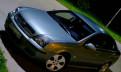 Фольксваген пассат б3 седан, opel Vectra, 2003