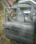 Купить шаровые опоры на форд фокус 3 цена, мазда мпв - 1, 1995 г. Дверь правая передняя