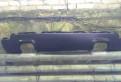 Аккумулятор agm для бмв купить, юбка задняя нижняя на Kia sportage