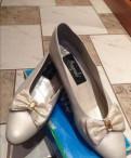 Кроссовки new balance со скидкой, туфли женские Impuls