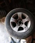 Шины на калину r14 цена, шины