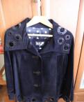 Пиджак (куртка) натуральная замша, трикотажная одежда от производителя оптом россия по низким ценам