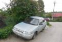 Тойота королла хэтчбек купить бу, вАЗ 2110, 2005