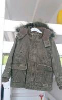 Куртка деммсезонная 86, Мурино