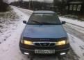 Daewoo Nexia, 2006, купить шевроле лачетти универсал с пробегом по россии