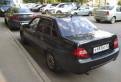 Купить новый ford mondeo дизель, daewoo Nexia, 2012