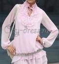 Женская одежда asus, платье