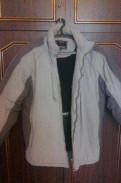 Мужская одежда fosp, куртка зимняя мужская Puma