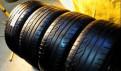 Всесезонная резина на ниву шевроле цена, летние шины 225 50 17 Dunlop Sp Sport (торг) гаран
