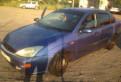 Мерседес с класса купе 2006, ford Focus, 1998