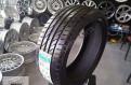 Шины на шевроле авео 2007, 245 40 R18 97W Sailun Atrezzo ZSR XL летние шины