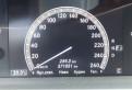 Ваз 2007 с пробегом, mercedes-Benz S-класс, 2009, Сертолово