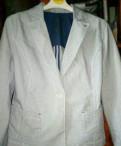 Пиджак женский, хорошие недорогие магазины одежды, Рощино