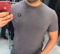 Armani Футболки S-2XL Выбор моделей, купить футболку дешево в интернет магазине 1001 футболка