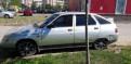 ВАЗ 2112, 2000, машина лифан х70 купить с пробегом