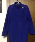 Одежда для беременных в америке, пальто демисезонное